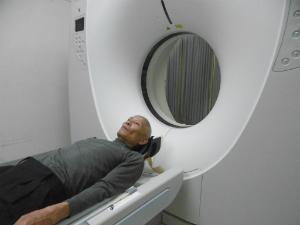 診察のイメージ写真